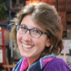 Katherine Reddy