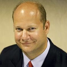 Brian C. Sullivan, MBA, CRCP