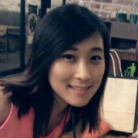 Nayoung Heo