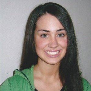Christina Aga