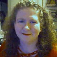 Melynda Ann Bailey M.Ed.