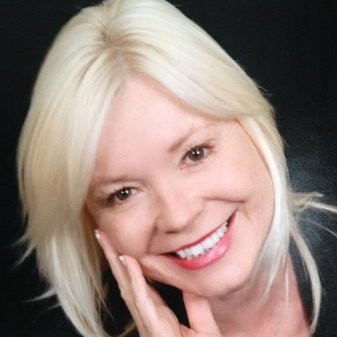 Carol L. Ott Schacht
