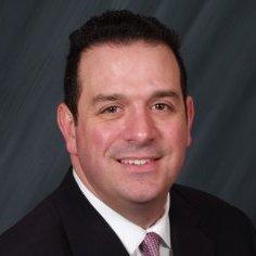 Daniel M Zugell