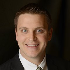 Matthew Hunsaker