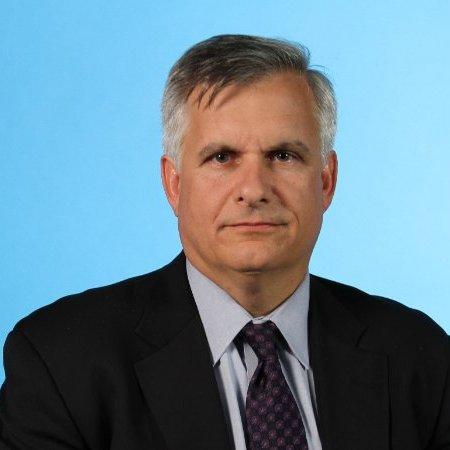 Andrew Bonzani
