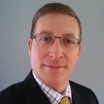 Tom McDonnell, MBA, PMP, CSM