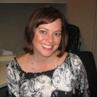 Renee Wilson, PHR