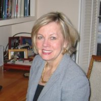 Susan Piotroski