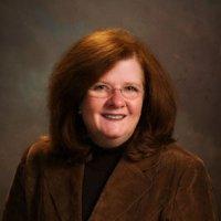 Lynn Odom, MBA