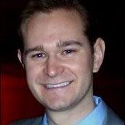 David Wierzbicki