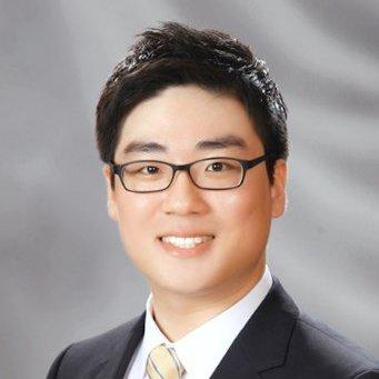 Jee Hwan Yoon