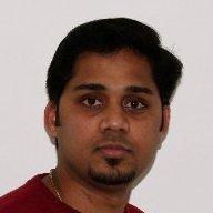 Ragothaman Sridharan