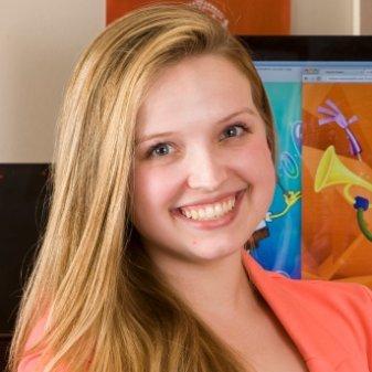 Samantha Schurr
