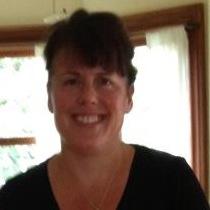 Karen Chisholm