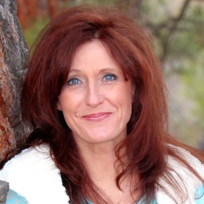 Marci Almond