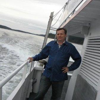 Yury Nazarenko