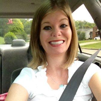 Kimberly Mattingly