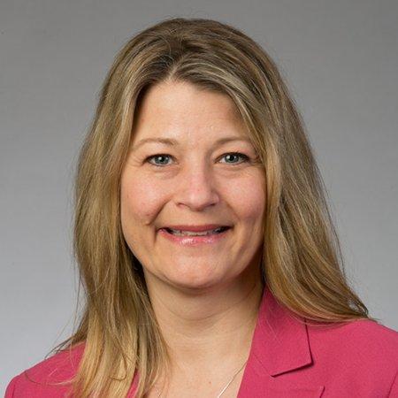 Cyndi Maynard, PMP, PMI-RMP
