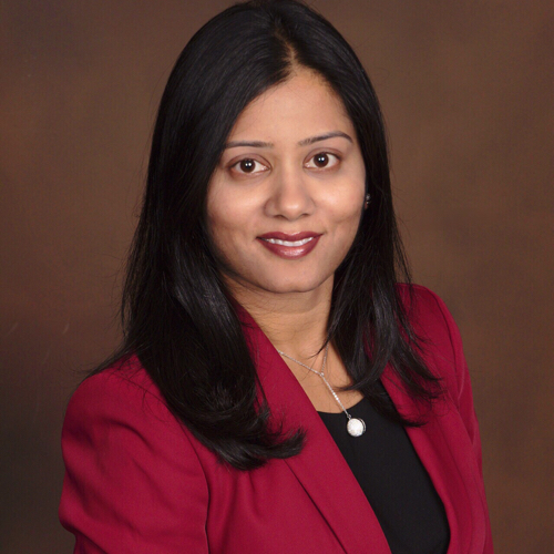 Rispna Jain