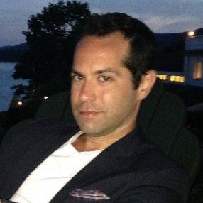 Michael Sclafani
