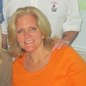 Elizabeth King Vanderbeek