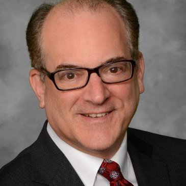 Frank Callaghan JD|MBA|CPSM