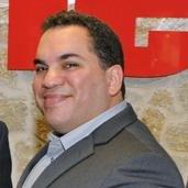 Ricardo Rodriguez, Ph.D.