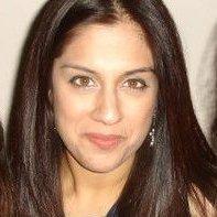 Sarita Vishakanta