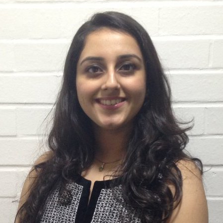 Radhika Samani