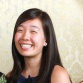 Jessica Koh