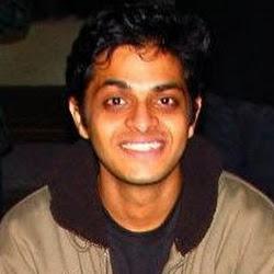 Anirudh Aithal