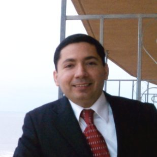 Farhad Billimoria