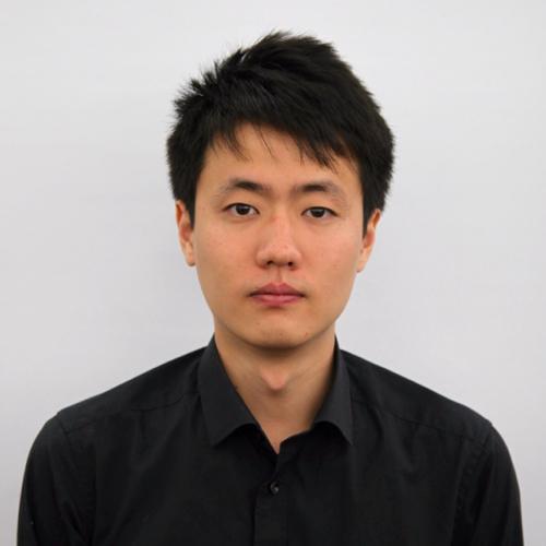 Yimu Guo