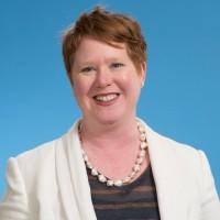 Cheryl McGrath