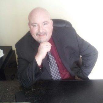 Charles Engloner