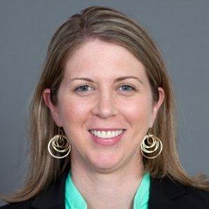 Rebecca Dickey
