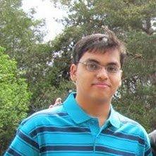 Pramod Srinivasan