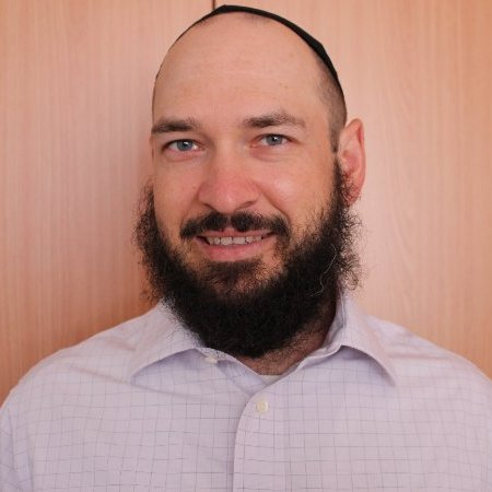 David Zamir