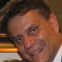 Peter Stathatos