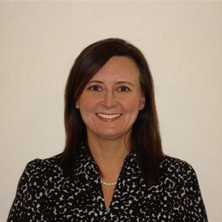 Melissa Coleman, CPA