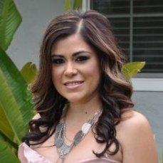 Maria Higuera Tomasello
