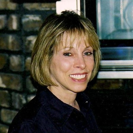 Meredith Rubar