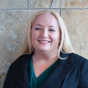 Shannon Blemberg MBA, PHR