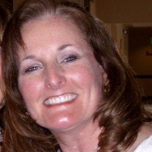 Charlene Seifert