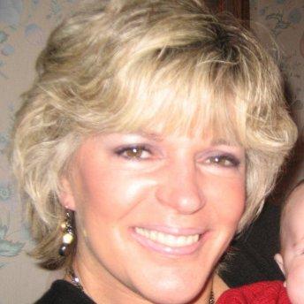 Lynn Conley