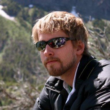 Galen Griggs