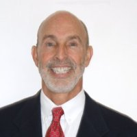 Michael Galardi
