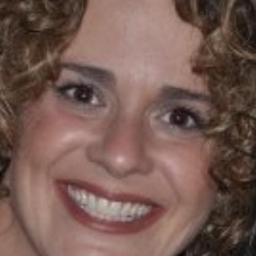Gina Mauro