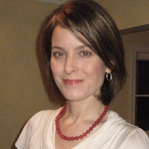 Kristina Kerwin