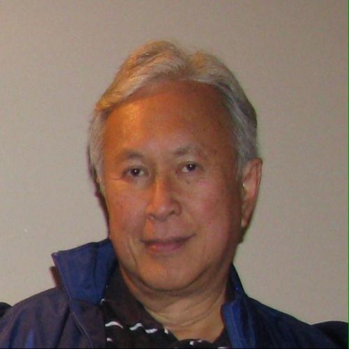 Paul J. Tom